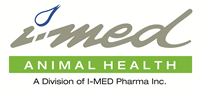 I-MED Pharma Animal Health