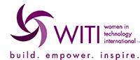 Women In Tech (WITI)