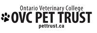 OVC Pet Trust