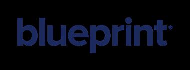 Blueprint Software Systems Inc.