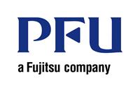 PFU, a Fujitsu Company