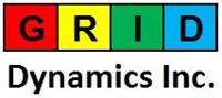 Grid-Dynamics