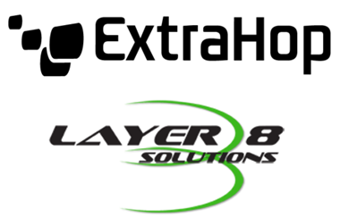 ExtraHop Networks