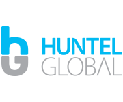 Huntel Global