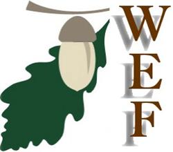 Wideman Education Foundation