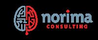 Norima Consulting