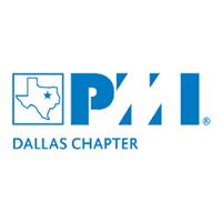 PMI Dallas