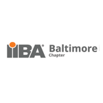 IIBA Baltimore