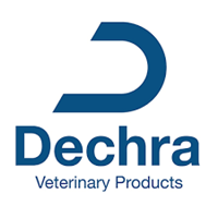 Dechra Veterinary Products Canada