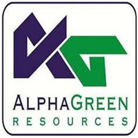 Alphagreen Resources Inc.