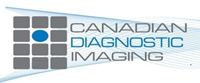 Canadian Diagnostic Imaging
