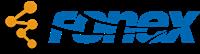 Fonex Data Systems