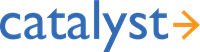 Avalution Consulting, Catalyst