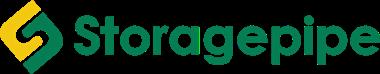 Storagepipe