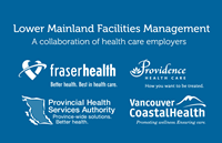 Lower Mainland Facilities Management