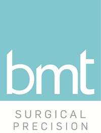 BMT Medizintechnik GMBH