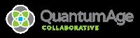 Quantum Age Collaborative