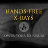 Hands Free Xray