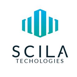 Scila Technologies Inc