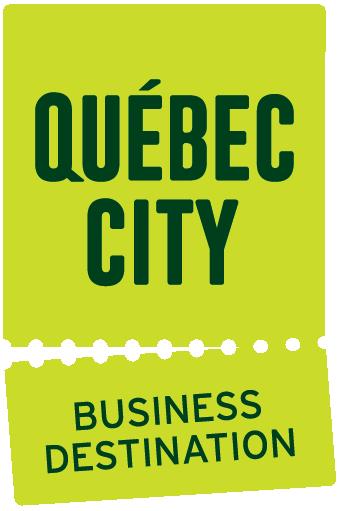 Québec City Business Destination