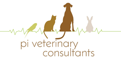 Pi Veterinary Consultants