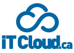 IT Cloud Solutions