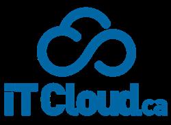 ITCloud.ca