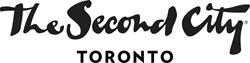 Second City, Toronto