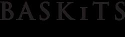 Baskits Inc.│