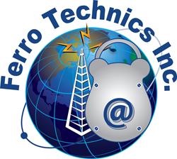 Ferro Technics Inc.
