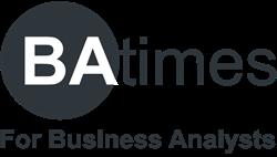 BATimes.com