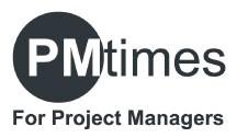 PMTimes.com