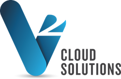 V2 Cloud Solutions
