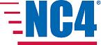 NC4 Inc.