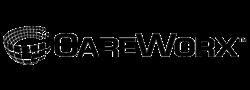 CareWorx