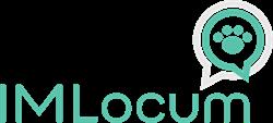 IMLocum (Unleashed Momentum LTD)