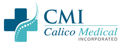 CMI Calico Medical Incorporated