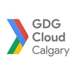 GDG Calgary