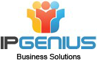 IPgenius Business Solutions Ltd