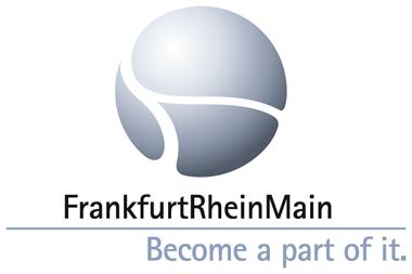 FrankfurtRhenMain Corp