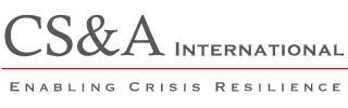 CS&A International