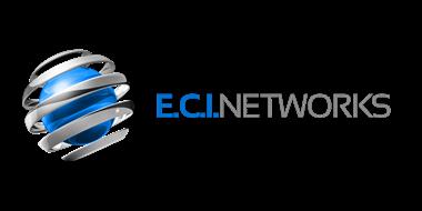 E.C.I. Networks