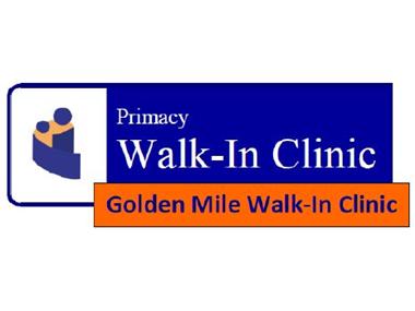 Primacy Golden Mile Medical Centre