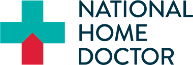 National Home Doctor