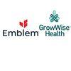 Emblem/Growwise