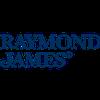 Raymond James Ltd