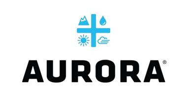 Aurora Cannabis Enterprise Inc.