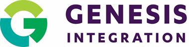 Genesis Integration