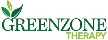 Greenzone Therapy