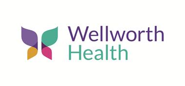 Wellworth Health